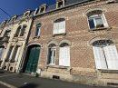 Appartement 12 m² 1 pièces Amiens