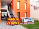 1 pièces 21 m²   Appartement