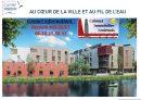 Appartement  Amiens  35 m² 2 pièces