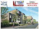 Appartement  Amiens  31 m² 1 pièces
