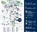 Appartement  Amiens  1 pièces 31 m²