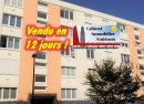 4 pièces   Appartement 68 m²