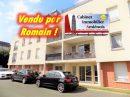 Amiens : appartement récent de 71m² avec terrasse et parking ! Proche Centre Ville !