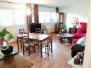 Appartement  100 m² 4 pièces