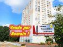 Appartement 62 m²  2 pièces