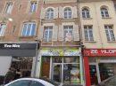 Amiens Centre Ville - Gare : Triplex de 80m²