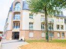 Appartement 48 m² Amiens  2 pièces