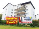 79 m²   3 pièces Appartement