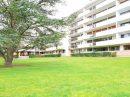 Amiens, La Hotoie : appartement 72m², 3chambres, terrasse, garage