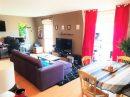 Amiens, Saint Pierre : appartement duplex 80m² avec 2 chambres, terrasse et parking !