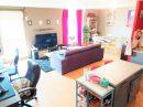 4 pièces Appartement 80 m²