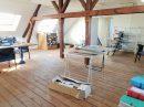 Appartement  230 m² 8 pièces