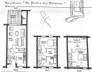 78 m²  4 pièces  Appartement