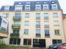 Appartement   91 m² 3 pièces