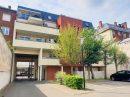 Amiens  Appartement  2 pièces 42 m²