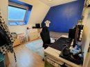 Appartement  Longueau  93 m² 4 pièces