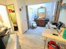 Appartement  Amiens  18 m² 1 pièces