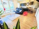 Amiens, Proche Longueau : Appartement 63m² en duplex, 2 chambres et parking + terrasse