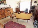 Appartement   2 pièces 82 m²