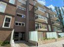 Appartement Amiens  30 m² 1 pièces