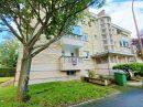 Appartement   80 m² 3 pièces