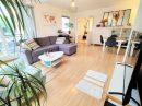 69 m² 3 pièces  Appartement