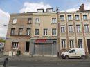 Immeuble  165 m²  pièces