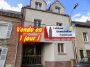 Immeuble 174 m² Amiens   pièces