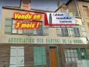 Amiens : 100m Citadelle, immeuble de rapport avec local et 6 chambres, cour !
