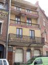 Immeuble 140 m²   pièces