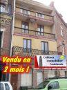 Amiens Gare Saint Roch : immeuble de rapport de 4 lots