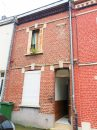 Amiens, Saint Honoré : Immeuble de rapport 3 lots