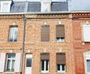 Immeuble  105 m²  pièces
