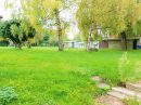 8 pièces 185 m² Maison
