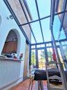 4 pièces 110 m² Maison