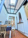 110 m² Maison  4 pièces