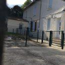 Maison  Saint-Ouen  60 m² 3 pièces