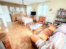 Maison 64 m² Flesselles  3 pièces