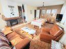 Maison  Flesselles  64 m² 3 pièces