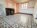 110 m² Maison 3 pièces