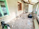 Maison  110 m²  3 pièces