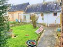 Flesselles : maison de campagne 110/130m², jardin, garage !