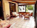 7 pièces 159 m² Maison