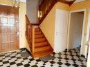Maison  159 m² 7 pièces