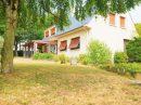 159 m² 7 pièces  Maison