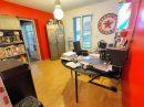 Maison 160 m² Villers-Bretonneux  5 pièces