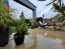 Maison 160 m² 5 pièces Villers-Bretonneux
