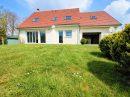 5 pièces 128 m²  Maison Sains-en-Amiénois