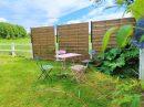 30 min Nord d'Amiens : Pavillon individuel 150m² plain pied garage et jardin