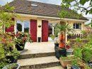 Maison Saint-Sauflieu  105 m² 4 pièces